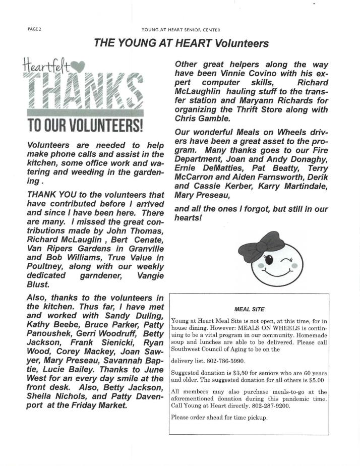 Newsletter September 2020 scanned_0003